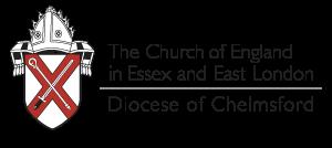 chelmsford_d_logo
